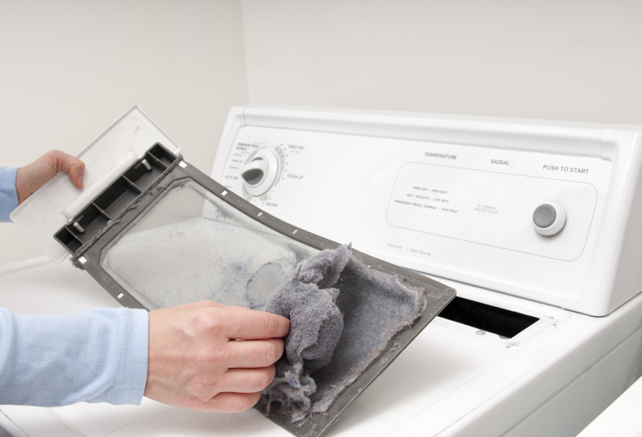 Kenmore Dryer Repair, Kenmore Dryer Drum Repair