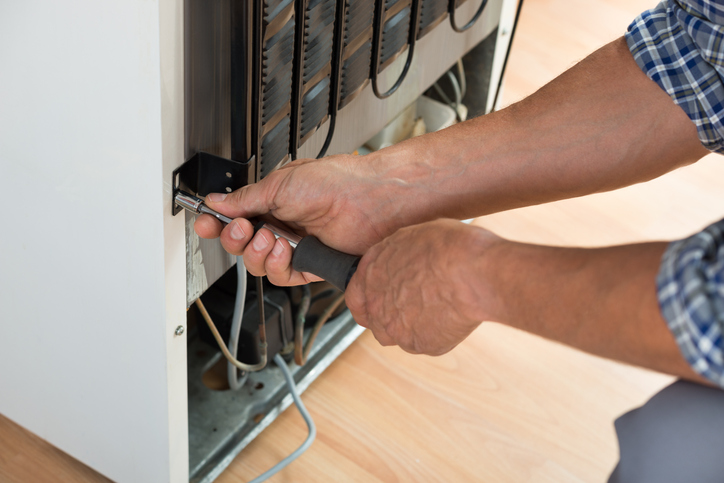 Kenmore Refrigerator Repair, Refrigerator Repair West Hollywood, Refrigerator Mechanic West Hollywood,