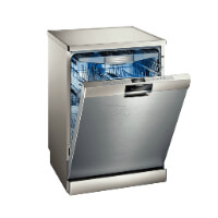 Kenmore Dishwasher Repair, Kenmore Dishwasher Repair Cost