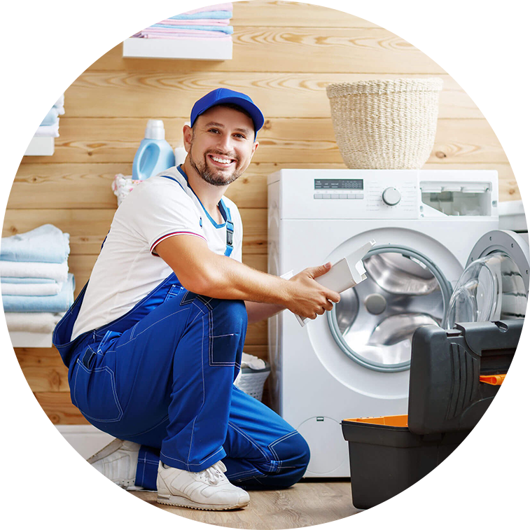 Kenmore Dryer Repair, Dryer Repair Van Nuys, Kenmore Dryer Door Repair