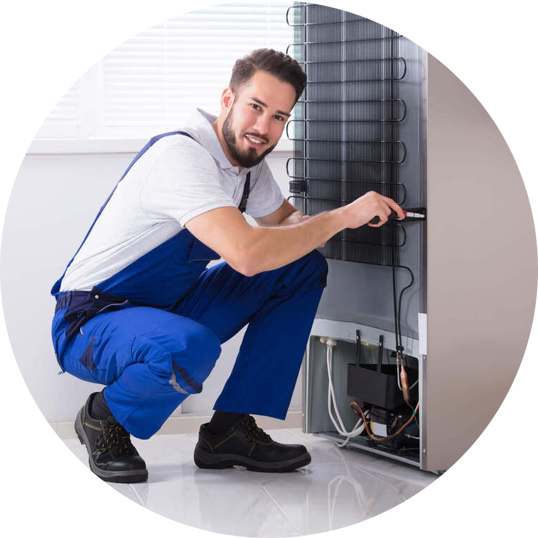 Kenmore Refrigerator Repair, Kenmore Local Fridge Repair