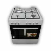Kenmore Stove Top Repair