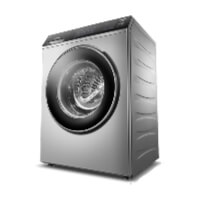 Kenmore Dryer Repair, Kenmore Dryer Specialist