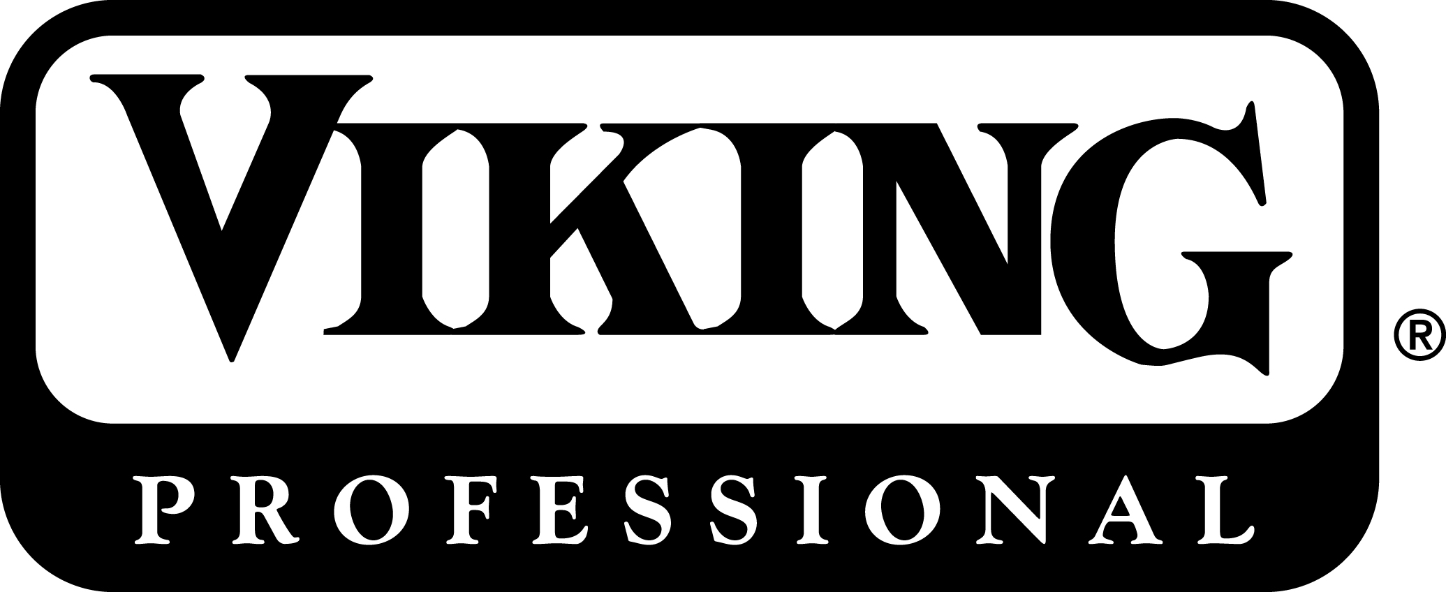 Viking Local Oven Repair, Kenmore Oven Repair